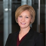 Sharon P. Siegel